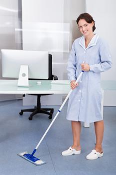 büro reinigung wien, kronereinigung wien