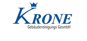 Krone Gebäudereinigung GmbH